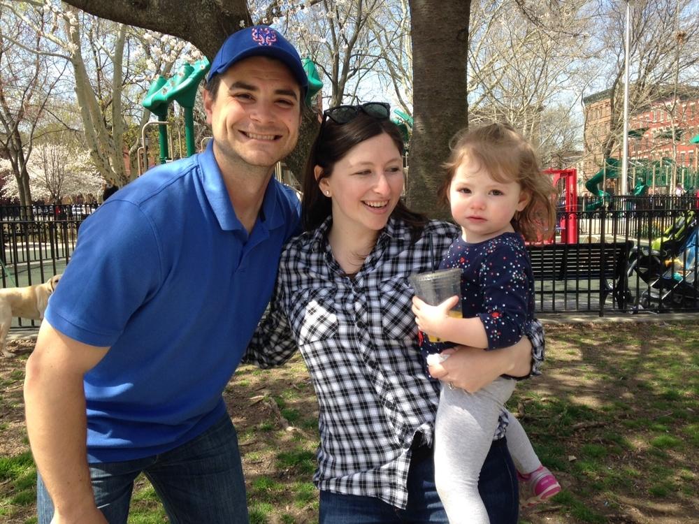 spring 15 park family.JPG