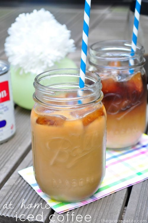 iced coffee 15 2.jpg
