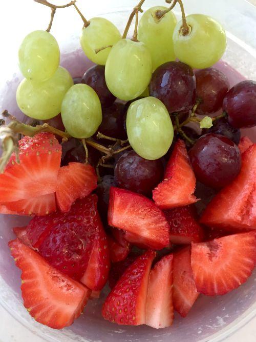 wiaw 7.29.15 fruit