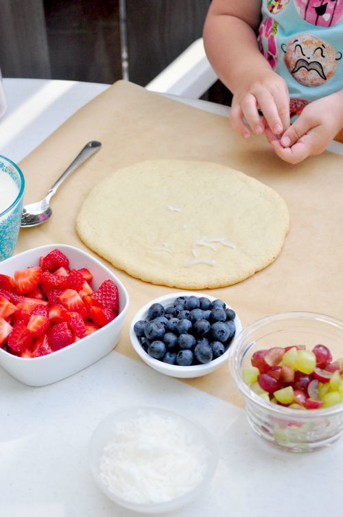 fruit pizza8