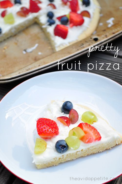 fruit pizza10.jpg