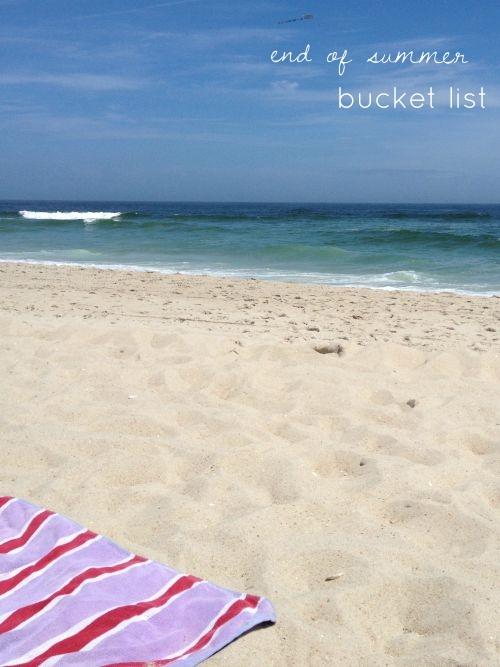 lbi 15 beach