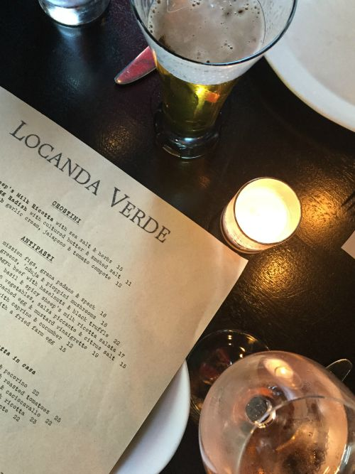 date night locanda verde1