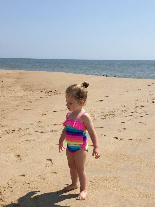 bethany 15 penelope beach3