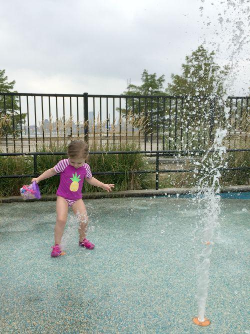 ldw 15 splash park2