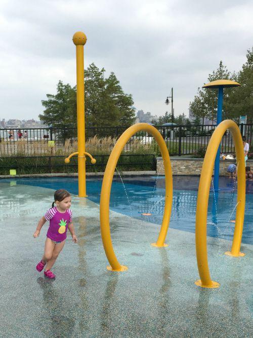 ldw 15 splash park5