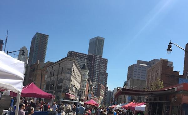 downtown street fair1