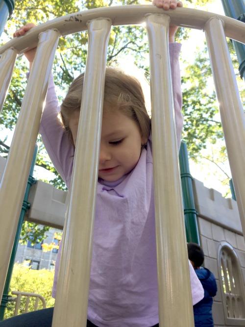 harvest fest 15 playground1