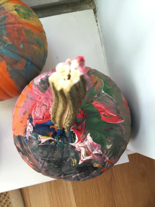 pumpkin paint 15 penelope3