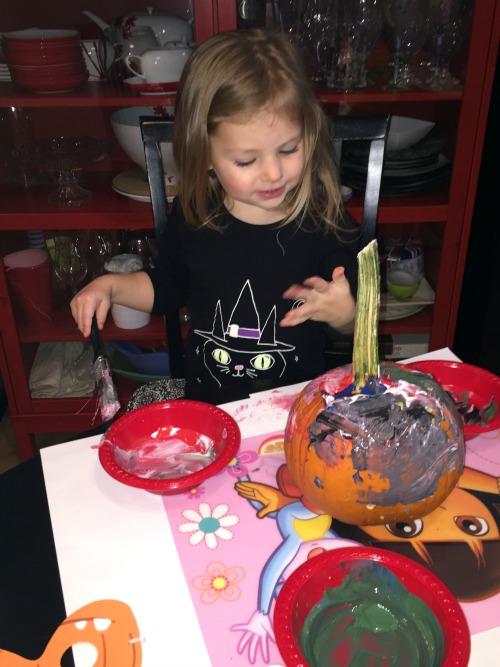 pumpkin paint 15 penelope1