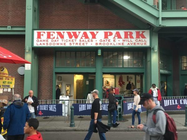 fenway park1