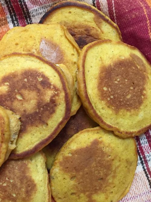 pumpkin pancakes4