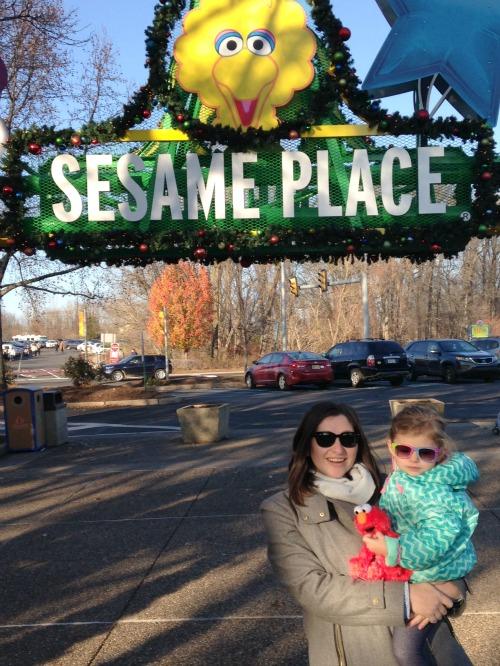 sesame place 15 pen me2