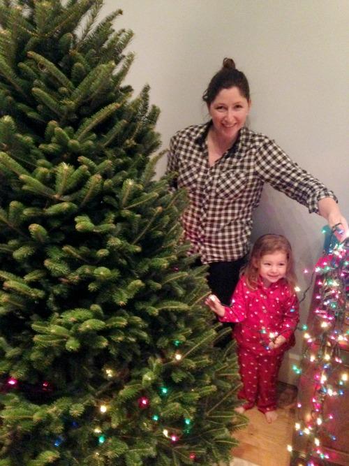 christmas 15 tree6