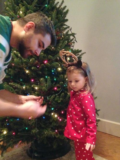 christmas 15 tree7