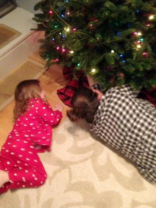 christmas 15 tree9.jpg