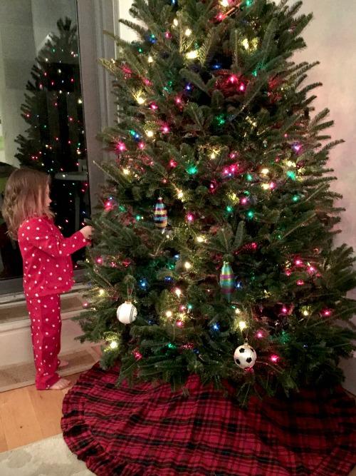 christmas 15 tree10
