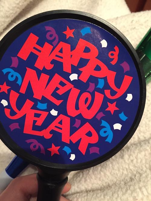 new years 15 2