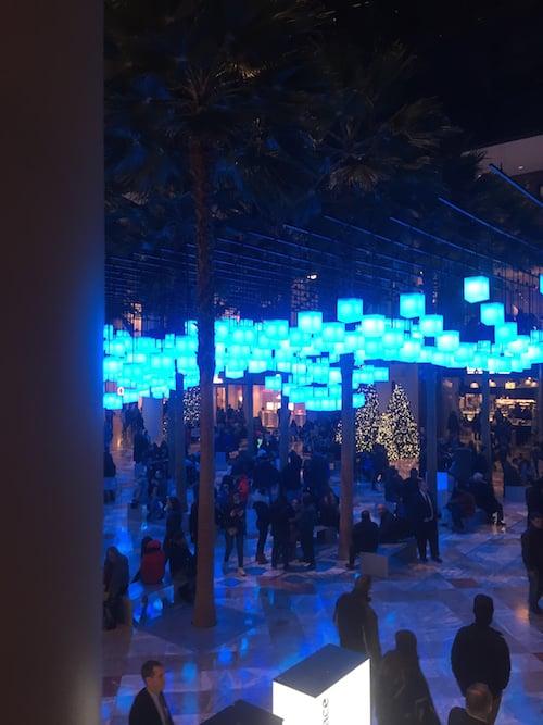 christmas 15 wintergarden5