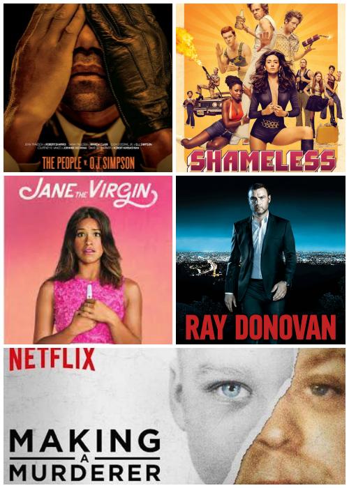 tv collage feb 2016