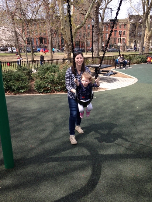 penelope park spring 15