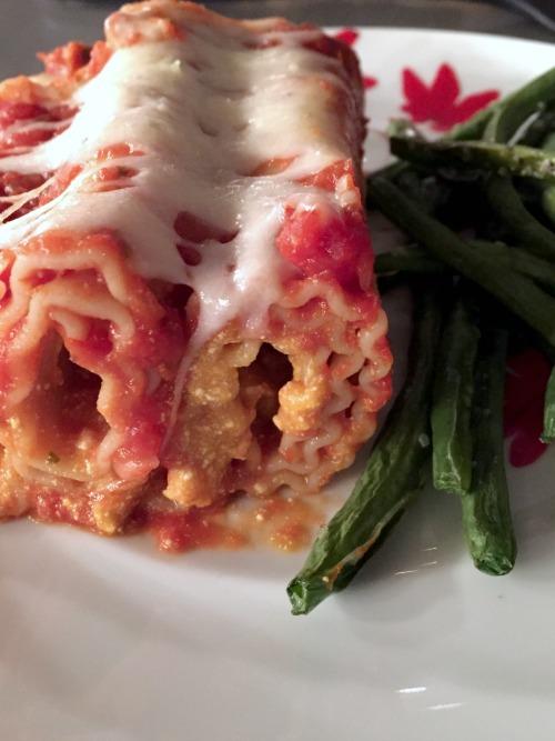 wiaw lasagna 3.23.16