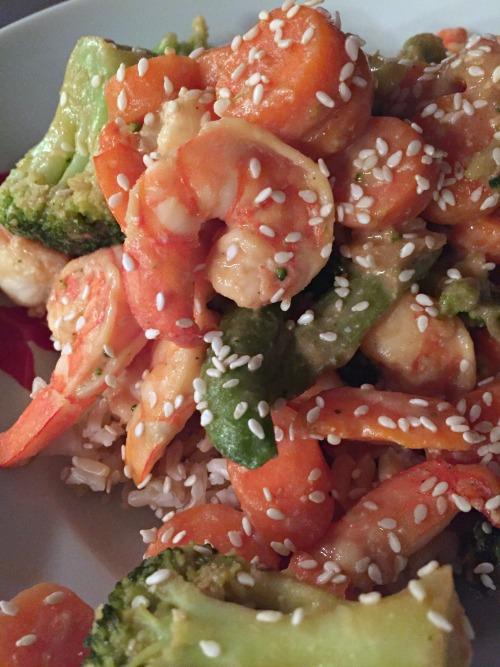 thai stir fry1