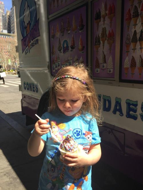 spring 16 msp ice cream1
