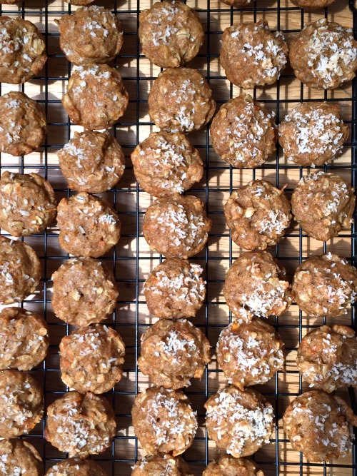 sweet potato muffins4