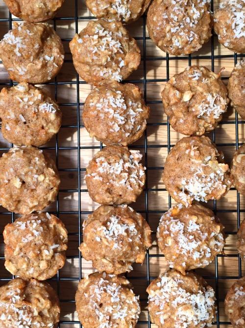 sweet potato muffins3