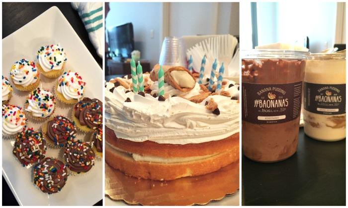 shauns birthday 2016 desserts2