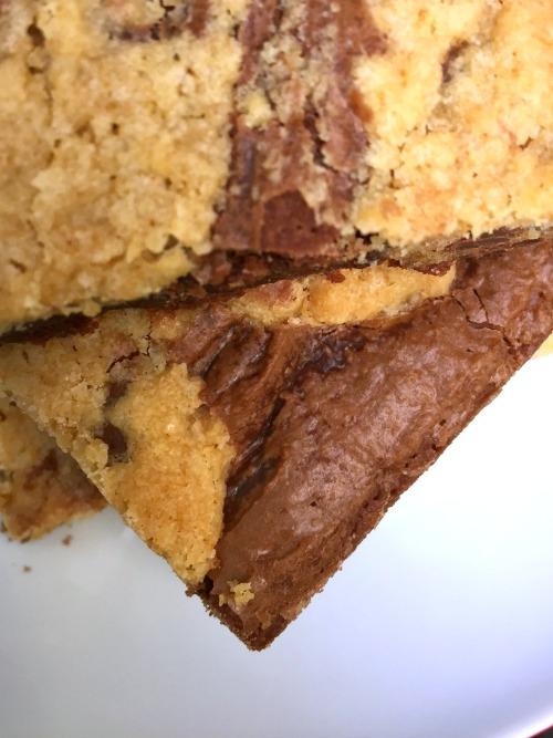 cookie brownies3
