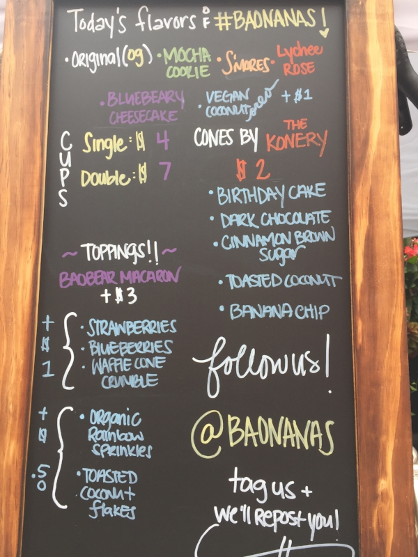 baonanas menu.jpg