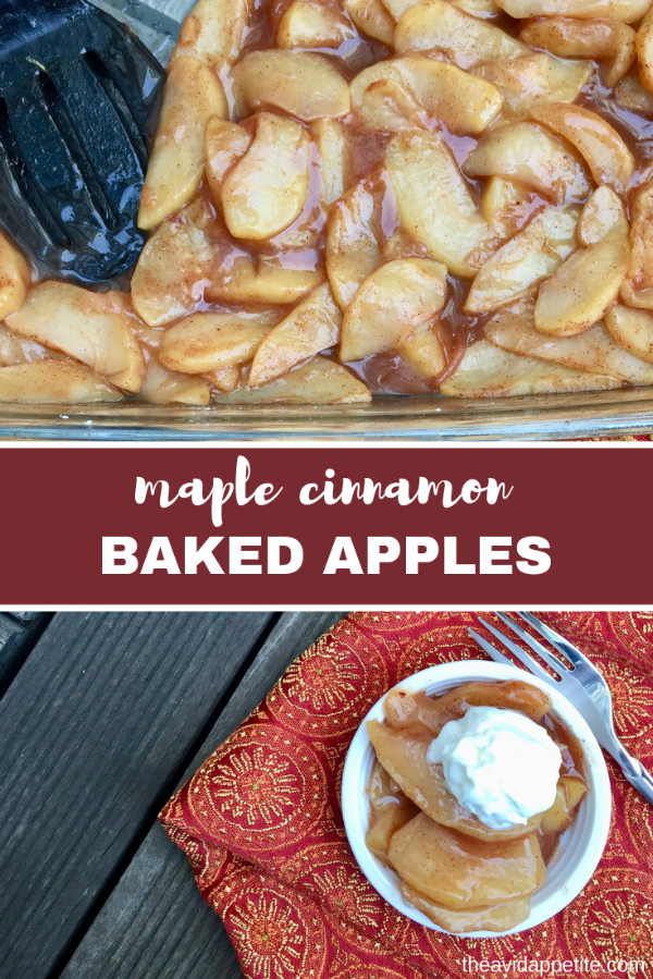 maple cinnamon baked apples.png