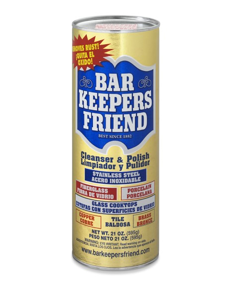 bar keepers.jpg