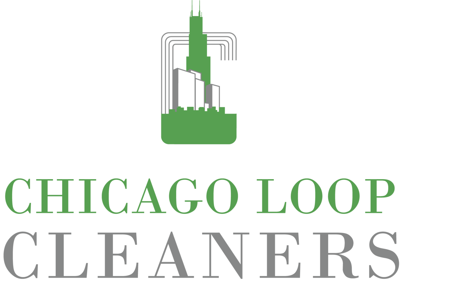 Chicago Loop Cleaners