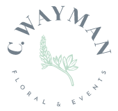 C.Wayman--Finalized-Logo-Full-Color(Secondary-2).png