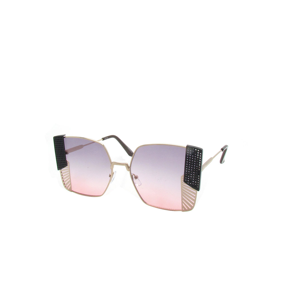 P41843.pink.JPG