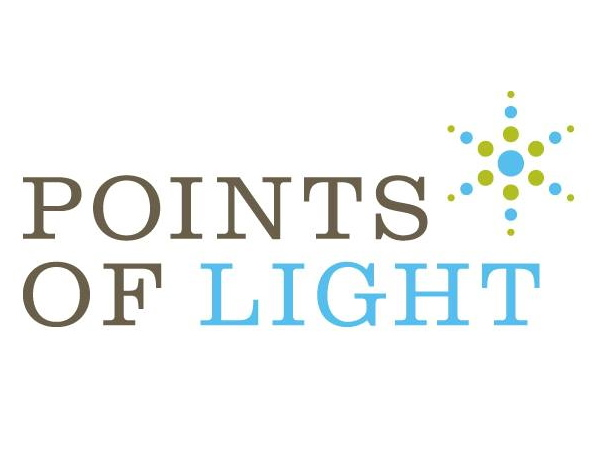 points-of-light-logo.jpg