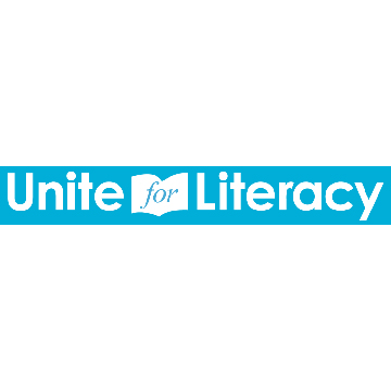 UniteforLiteracy_Long_white_BB.jpg