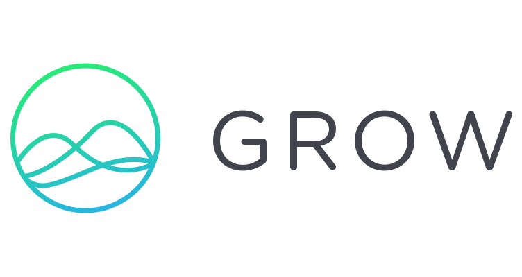 grow-logo-horizontal.png