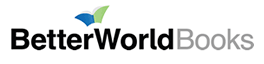 better-world-books-logo.png