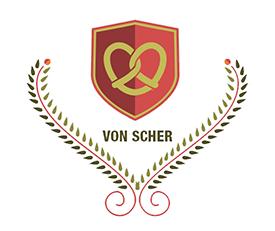 Von Scher Active
