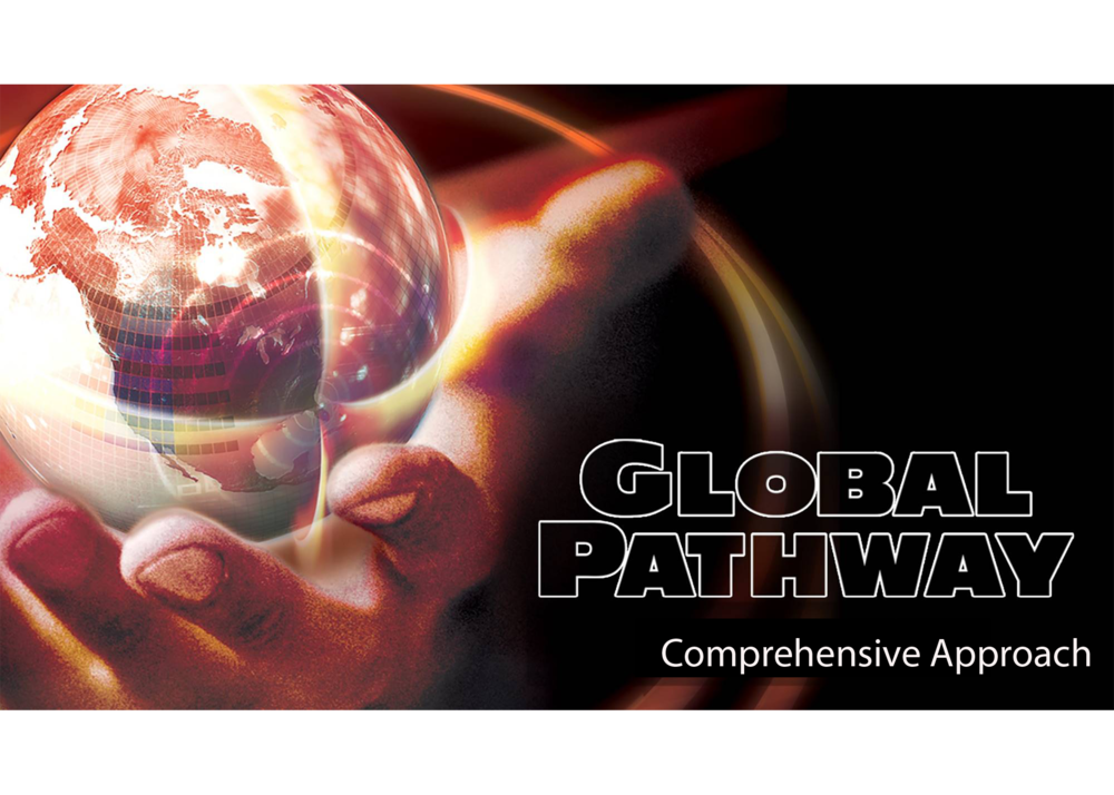 Global Pathway Slide (GPIN)-Comprehensive Approach.png