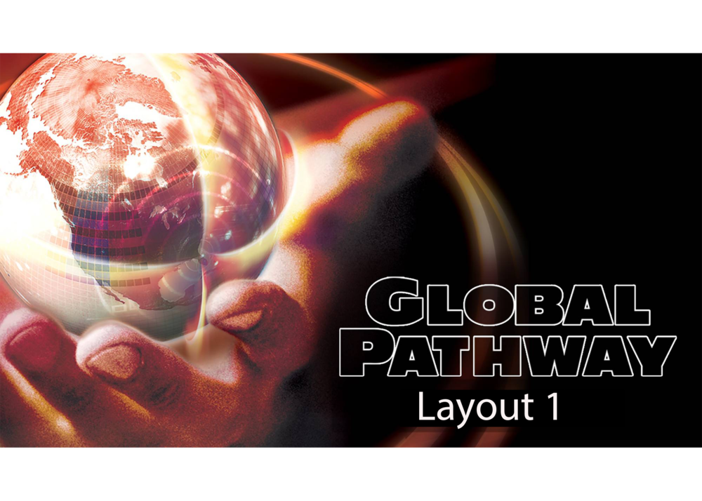 Global Pathway Slide (GPIN)-Layout 1.png