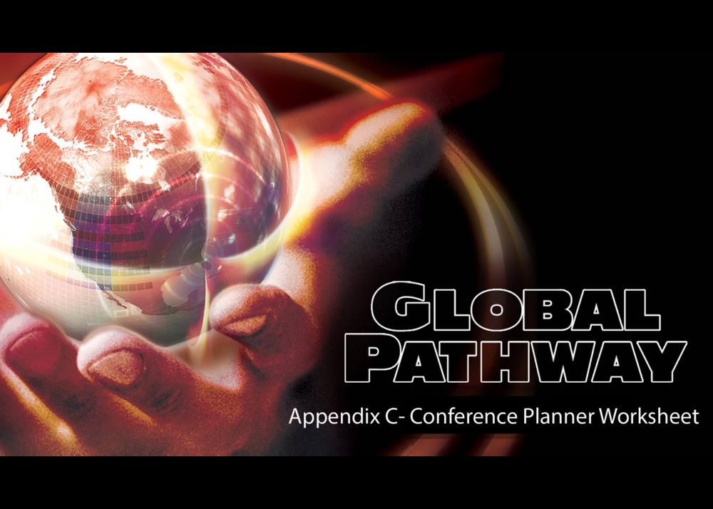 Global Pathway Slide (GPIN)-Appendix C .png