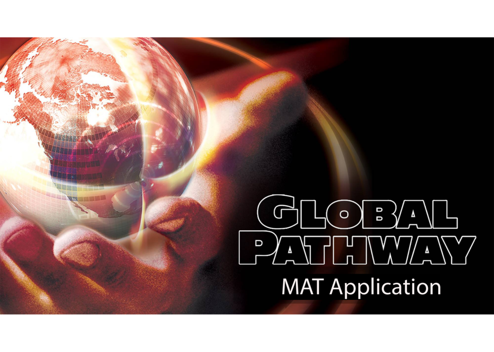 Global Pathway Slide (GPIN)-MAT Application.png