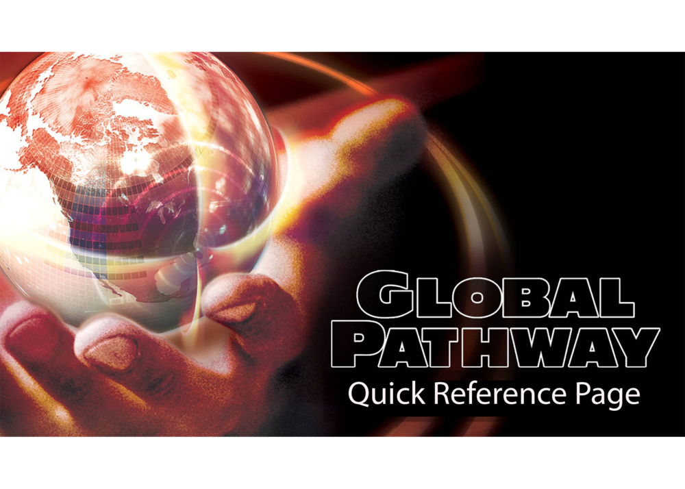 Global Pathway Slide (GPIN)-Quick Reference Page.png