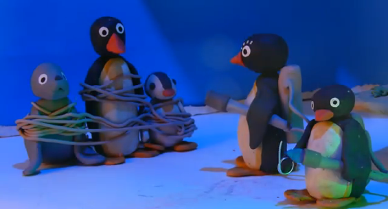 Pingus-The-Thing.png