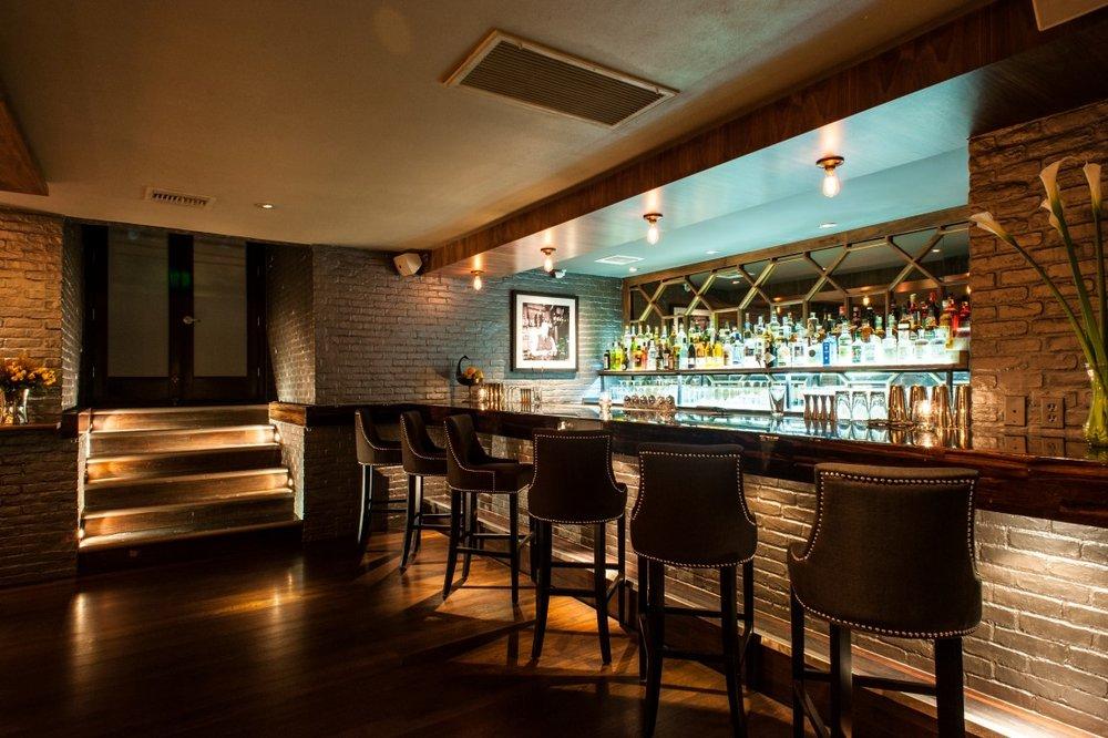 Guest Room Bar.jpg